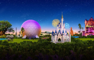 Disney releases official statement on the new Park Pass System