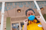 Disney Springs is Now Selling Cloth Face Masks
