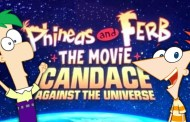 Watch the New Teaser Trailer for 'Phineas and Ferb: Candace Against the Universe' Coming Soon to Disney+