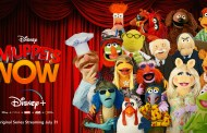 Watch the New Trailer For 'Muppets Now' Coming to Disney+ on July 31st