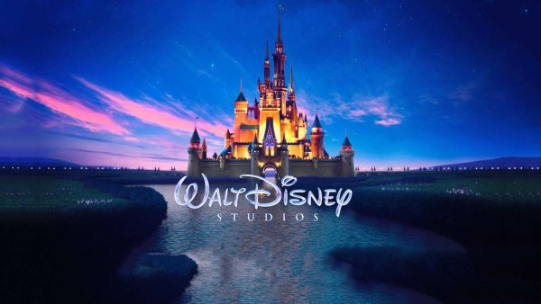 Disney Adds More Changes to 2020 and 2023 Theatrical Release Schedule