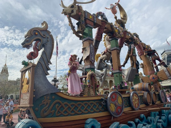 Actors' Equity Association Rejects Safety Plan for Walt Disney World Performers 2