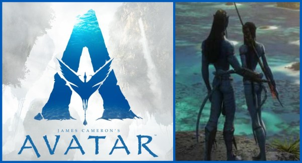 Avatar Sequels Get New Release Dates Due to Production Delays 1