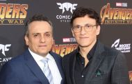 "Avengers: Endgame Directors the Russo Brothers want to film ""Secret Wars"" for MCU"