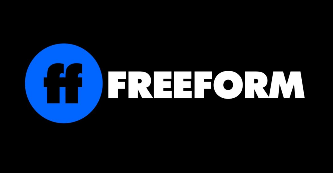 New TV Offerings Coming to Freeform in August 2020