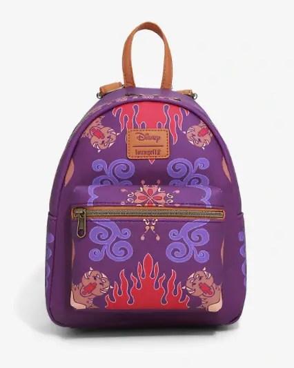 Disney Loungefly Backpacks