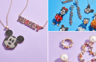 New Disney Parks Baublebar Collection To Celebrate Friendship