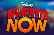 New Trailer Release for 'Muppets Now' Coming Soon to Disney+