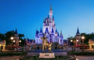 """Mayor Demings """"Fairly Comfortable"""" with Disney World Reopening"""