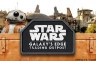 First Look: Star Wars: Galaxy's Edge Merchandise landing at Target