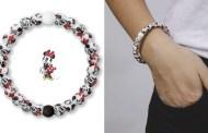 New Disney Lokai Bracelets