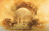 Epcot's Tapestry of Nations: Quarantine Edition coming August 14th