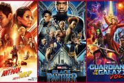 All Marvel Studios Movies Have Been Removed From Netflix