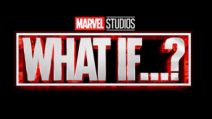 Marvel Studios Shares Updated MCU Phase 4 Release Schedule 7