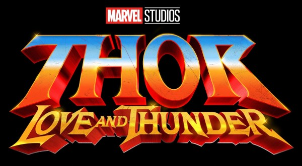 Marvel Studios Shares Updated MCU Phase 4 Release Schedule 13