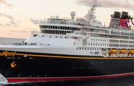 Round Up of all Disney Cruise Line Discounts