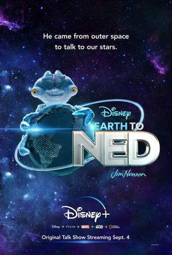 earth_to_ned