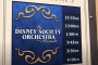 NEW! Disney Society Orchestra & Friends Show at Disney's Hollywood Studios!