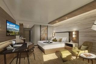snajw-guestroom-4910-hor-clsc
