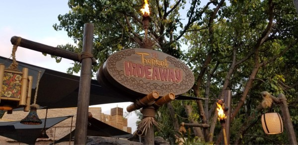 Mobile ordering to be expanded when Disneyland reopens 3