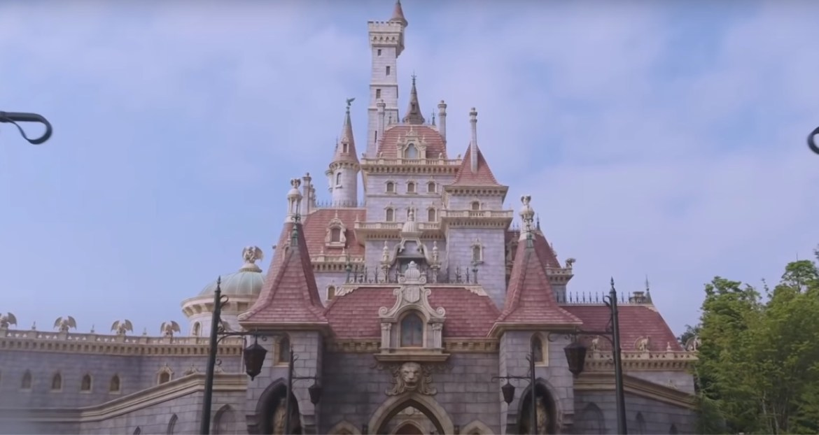 First Look at the new Experiences coming to Tokyo Disneyland Before Opening