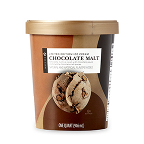 Publix Releasing Limited Edition Holiday Ice Cream Flavors! 4