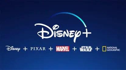 Disney+ passes 86.8 Million subscribers 2