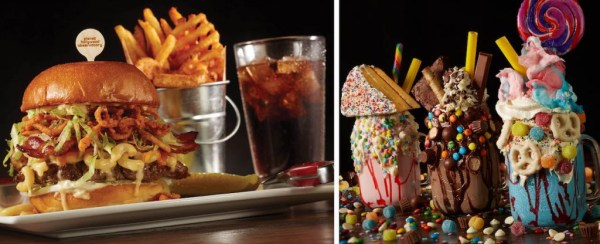 Special Dining Offers For WeekDays At Disney Springs! 11