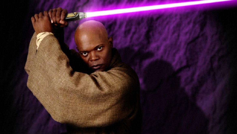 "Rumored: Mace Windu Star Wars Project ""In Development"" at Lucasfilm"