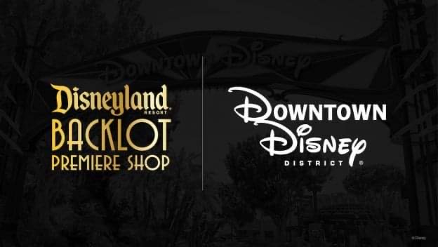 New Shopping experience coming to Downtown Disney