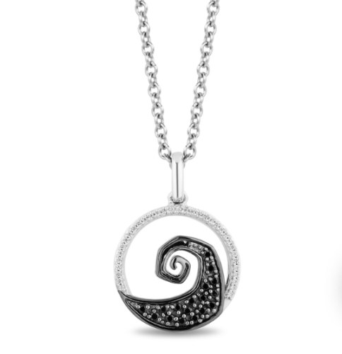 Disney Treasures The Nightmare Before Christmas Collection is Available at Kay Jewelers 3