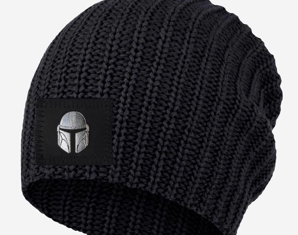 All New Mandalorian Love Your Melon Collection Coming Soon 2