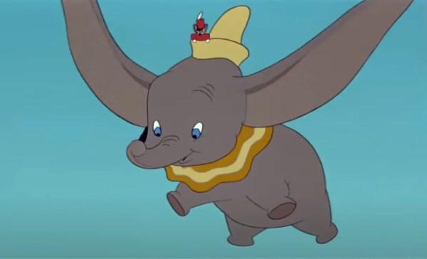 Walt Disney Animation