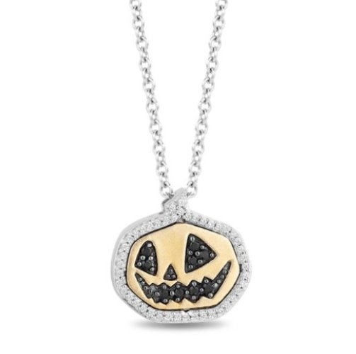 Disney Treasures The Nightmare Before Christmas Collection is Available at Kay Jewelers 9