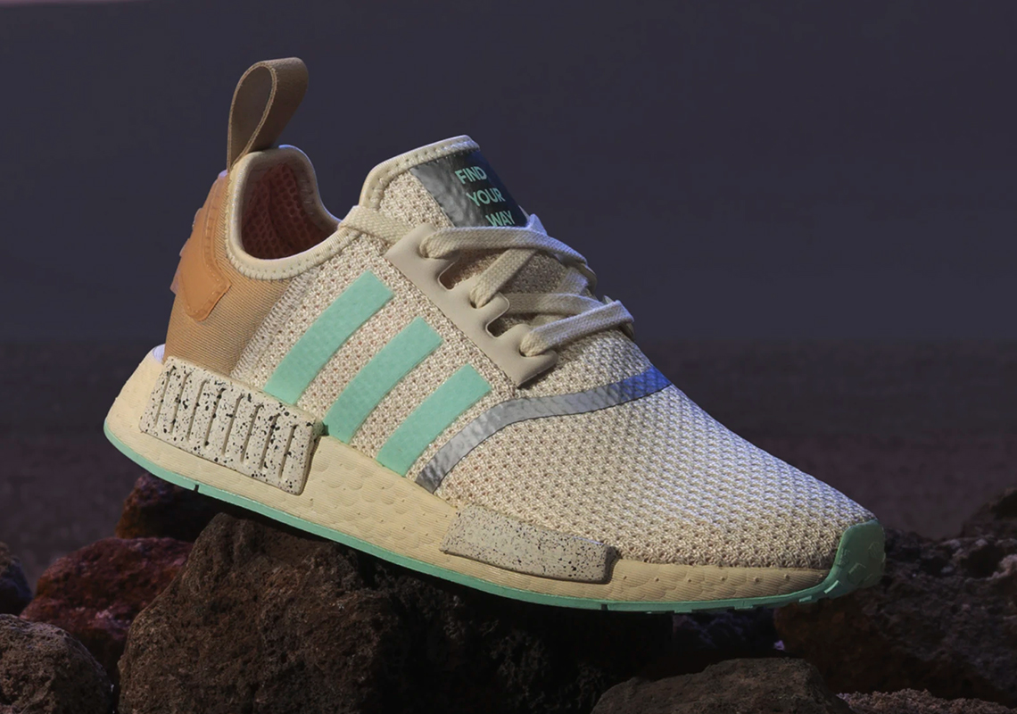 Baby Yoda Adidas Are The Bounty We Are Looking For