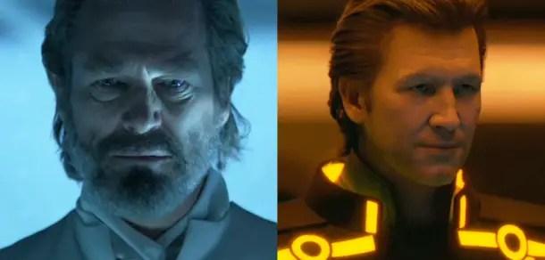 'TRON' Star Jeff Bridges Announces Cancer Diagnosis