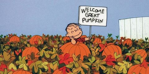 Charlie Brown Holidays Specials Will Not Be Featured on Network TV In 2020 2
