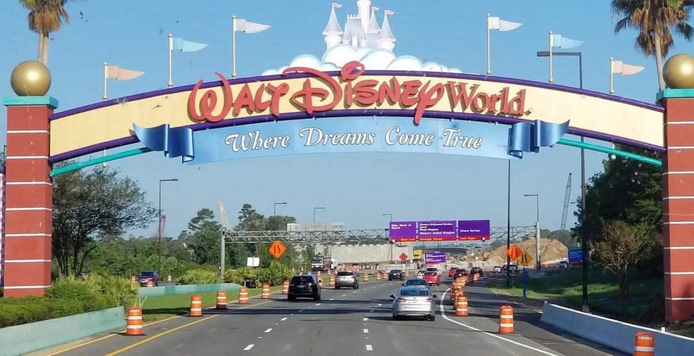 Florida theme parks offer Black Friday Deals