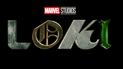Take a Look at Every Marvel Studios Series Coming Soon to Disney+ 4