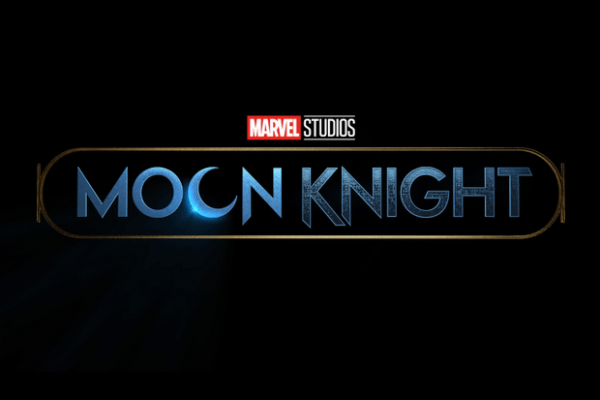 Take a Look at Every Marvel Studios Series Coming Soon to Disney+ 9