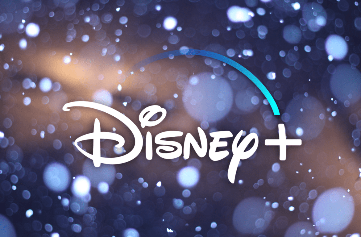 Everything Coming to Disney+ In December 2020