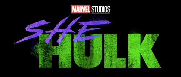 Take a Look at Every Marvel Studios Series Coming Soon to Disney+ 8
