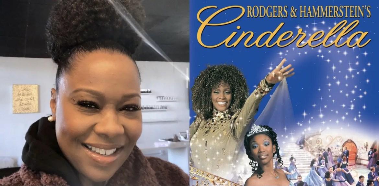 'Cinderella' Live-Action Stepsister Actress Passes Away at 53
