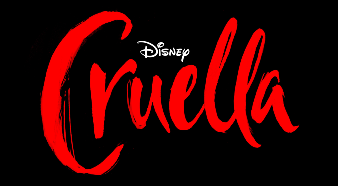Disney's Live Action Cruella coming to theaters on May 28th