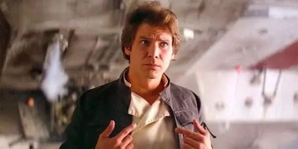 Disney is hiring a Star Wars Social Media Manager