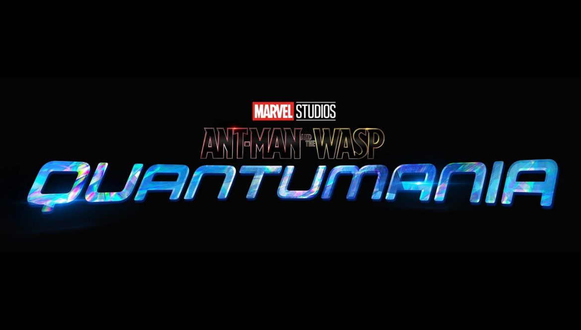 Evangeline Lilly is Ready to Film for 'Ant-Man and the Wasp: Quantumania'