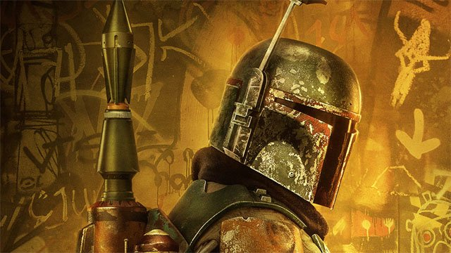 New Disney+ Star Wars Series Announced in the Season Finale of 'The Mandalorian'