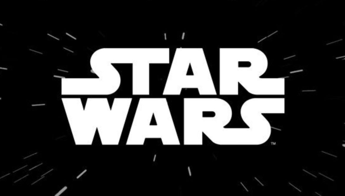 Complete List of Confirmed and Rumored 'Star Wars' Projects In the Works at Lucasfilm
