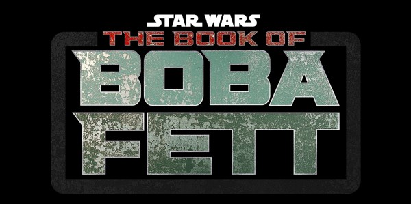 Robert Rodriguez to Executive Produce 'The Book of Boba Fett' Series on Disney+ 1