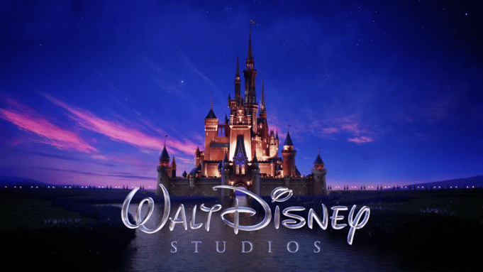 Roundup of Disney Movies & TV News from the Walt Disney Company Investors Meeting